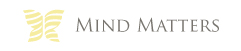Mind Matters LTD Psychotherapy - Psychotherapist in | Market Harborough | Leicester